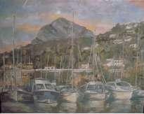 port de xabia