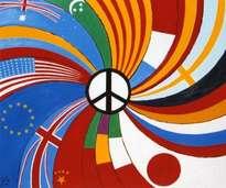 convergencia hacia la paz