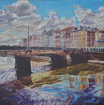 pont pannecau