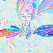 facing colours 04