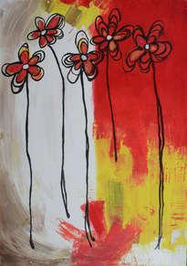 floritas