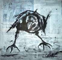 corvo v