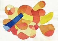 abstracción no. 1