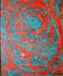 abstracto-clave1