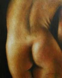 detalle...desnudo