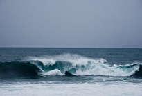océano atlántico 17