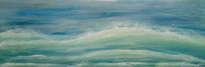 océano atlántico 1