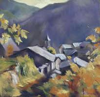 matí a la vall