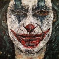 En busca del Joker perfecto