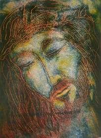 rostro de cristo 3