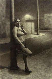 prostituta 1