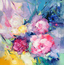 Floral 353