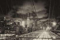 puente brooklyn new york