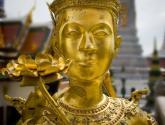 Thai#3