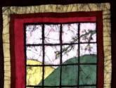 batik. ventanal2