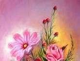 flores,,,