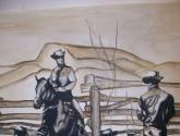 vaqueros 2