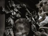 ¨ la brocha¨ de la serie ¨ vivan los muertos ¨