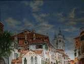rincon veneciano