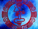 el sello