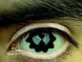 cosmo-visión