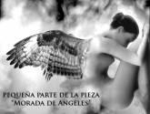 morada de ángeles 3