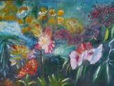 f07 estudio floral 2 (2012)