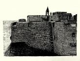 muralhas de akko