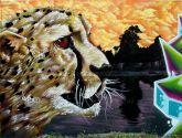 gepardo