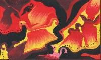 triptico1 - aves