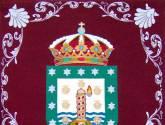 tapiz heráldico