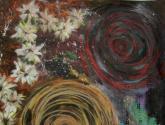 infinito florido