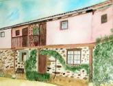 casa de canales