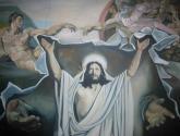 resurgir cristiano