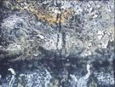 paisaje derivado 01