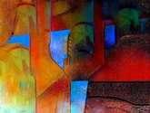 composition 56