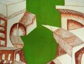 laberinto iii
