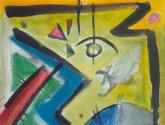 p.g. zafra iii
