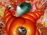 corazones de acero (arte conceptual)