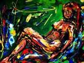 de la serie cuerpo y alma al desnudo 4