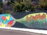 mural urbanoiii