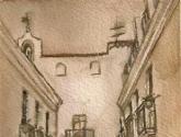 Olivenza I