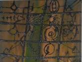 sellos muiscas 2