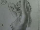 desnuda wayuu