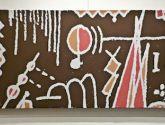 tribal primitivo