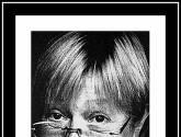 2010/d 04     retrato de la poetisa marta ricardi