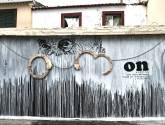 on fusion art 2011