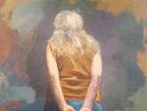 el corte ingles, xxx  edición. 2º premio 2010. murcia