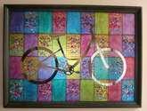 bici cinética