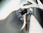 untitled i (shaft)